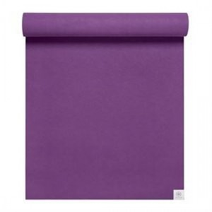 0002875_gaiam-sol-studio-select-power-grip-yoga-mat-4mm-purple_550