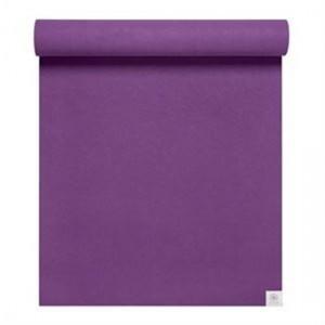 0002875_gaiam-sol-studio-select-power-grip-yoga-mat-4mm-purple_550
