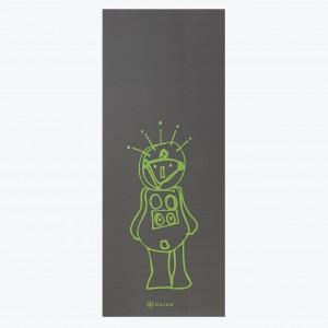 05-62135_KidsMat_Roboto_B