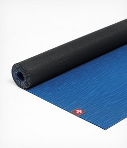 133013-Ekolite-4Mm-68-Truth-Blue-02_1024x1024