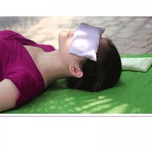 1pc-Yoga-font-b-Eye-b-font-font-b-Pillow-b-font-Silk-font-b-Eye