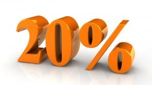 20-percent-fraction_4b2e27e9121dec2f