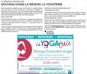 nord_info_janvier2014
