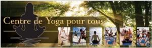 banniere yoga pour tous