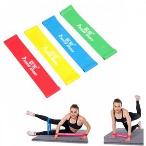 4-Levels-Pilates-Yoga-Rubber-font-b-Resistance-b-font-font-b-Bands-b-font-Fitness