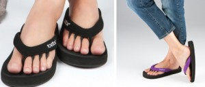 5_toe_sandals