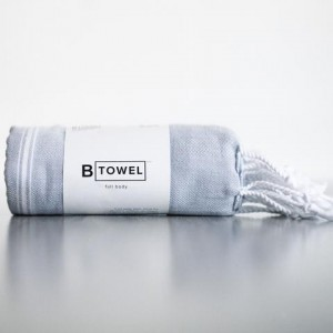 BTOWEL-_full_body-grey_M_sq_large