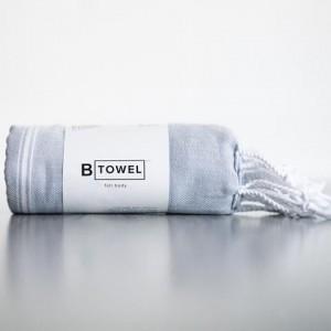 BTOWEL-_full_body-grey_M_sq_large