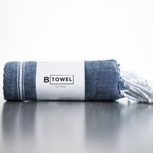 BTOWEL-full_body-_navy_M_sq_1024x1024