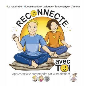 Couvert_Reconnecteavectoi