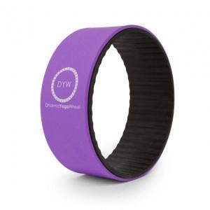 DYW-purple-ecowheel_1024x1024