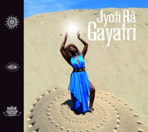 Gayatri-Front-Cover-1024x918