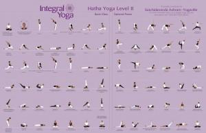 Hata_Yoga_3
