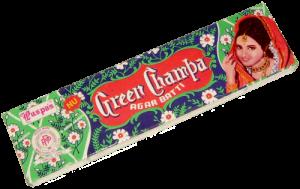 INS377-puspa-green-champa-10g-500px