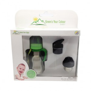 Image_of_Front_of_Baby_Bottle_Packaging_546x546_(4)