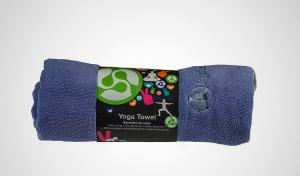 Kulae-yoga-towel-lilac