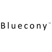 Meubles-Ergonomique-Bluecony