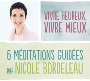 Nicole-Bordeleau_Vivre-heureux_Front-1080x982 (1)