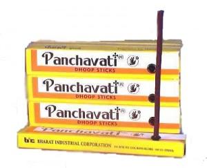 Panchavati-Dhoop-Sticks-Incense