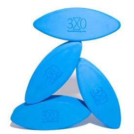 Three_Minute_Egg_Yoga_Blocks_set_of_4__49940.1405416078.1280.1280