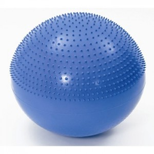 WePlay Half Massage Ball 2
