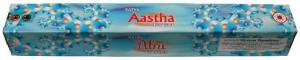 ZD47-satya-aastha-encens-indien-50