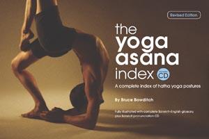 asana-index