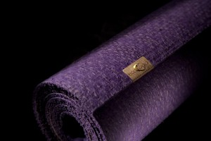 ecoYoga_Deep_Lavender_Styled_8b20f291-a3ee-4399-9014-b407e83338bc_1024x1024