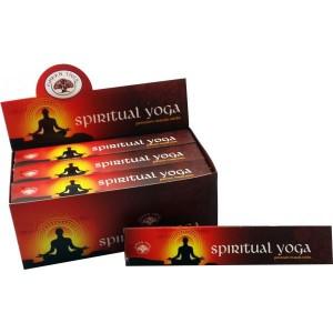 green-tree-incense-spiritual-yoga