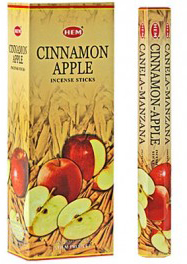 hem-cinnamon-apple-incense-sticks
