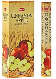 hem-cinnamon-apple-incense-sticks