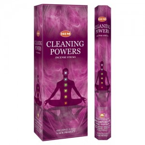 hem-cleaning-powers-incense