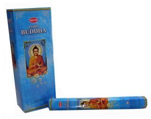hem-lord-buddha-incense-sticks-20-sticks-40-p