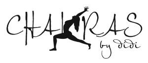 Chakras_logo