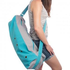 large-canvas-yoga-bag-begy-1