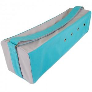 large-canvas-yoga-bag-begy-2