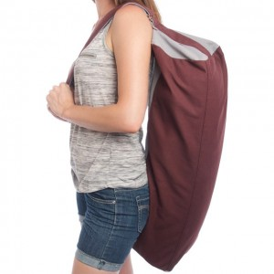 large-canvas-yoga-bag-rdgy-1