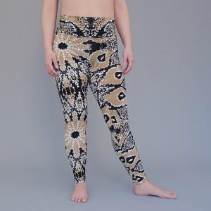 leggings-mandala-taupe-1_944ec015-9e10-491e-978f-fbe1fcb200c6_1600X1600cropresize