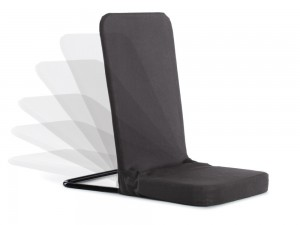 meditation-chair-multiple