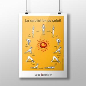 poster_salutation