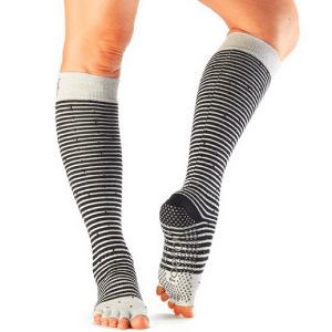shimmy-knee-high-sock-toe_1024x1024