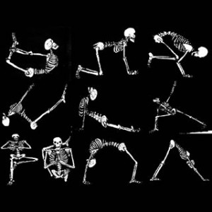 skeleton-group