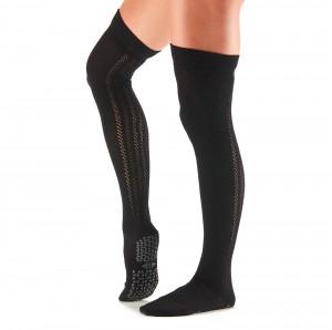 socks_grip_otk_kris_ebony