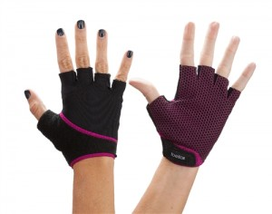 toesox-grip-gloves-2