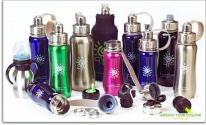 water_bottle_horiz