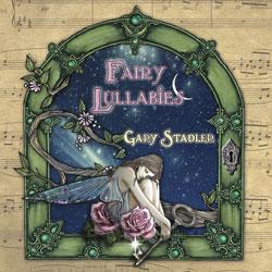 x123_cover_fairy_lullabies