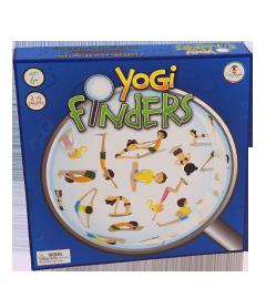 yogi-finders-featured_v2